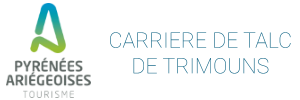 logo_carriere_de_talc_pyrenees_ariegeoise